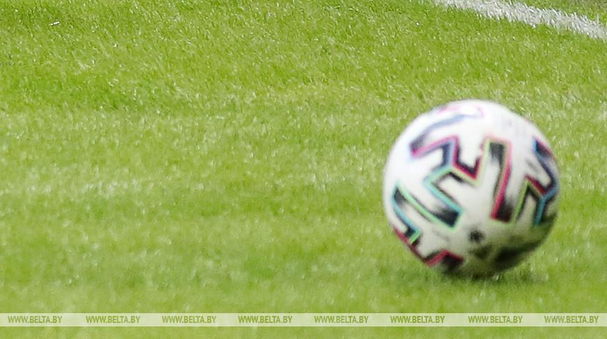 Матчами в Мозыре и Гродно продолжится 8-й тур футбольного чемпионата Беларуси