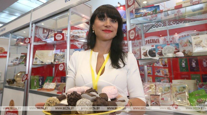 Первая виртуальная выставка Made in Belarus откроется 16 июня