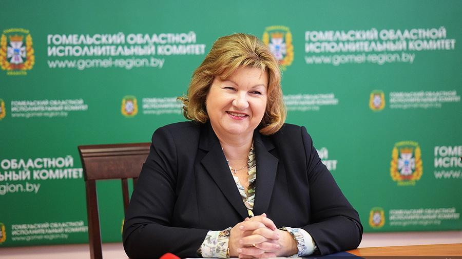 У белорусского народа хватит мудрости достойно пройти избирательную кампанию