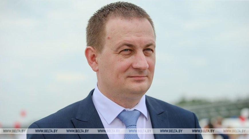 Минская область направит более Br500 тыс. на покупку автомобилей для работников санэпидемслужбы