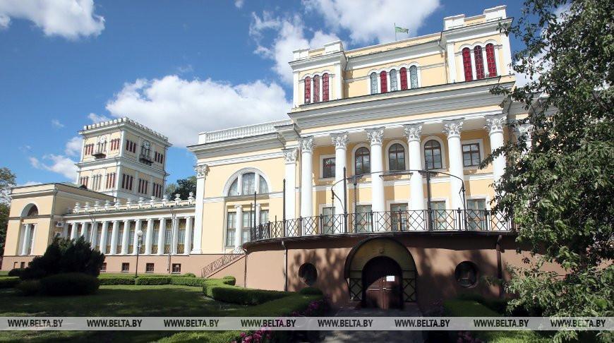 Выставка гигантских насекомых откроется в Гомеле 18 июня