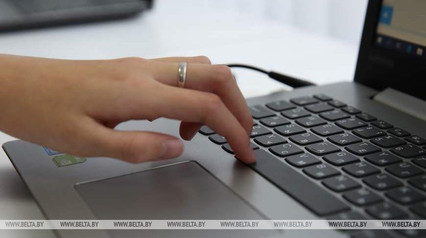 Гомельские предприятия предложат работу на электронной ярмарке вакансий 18 июня