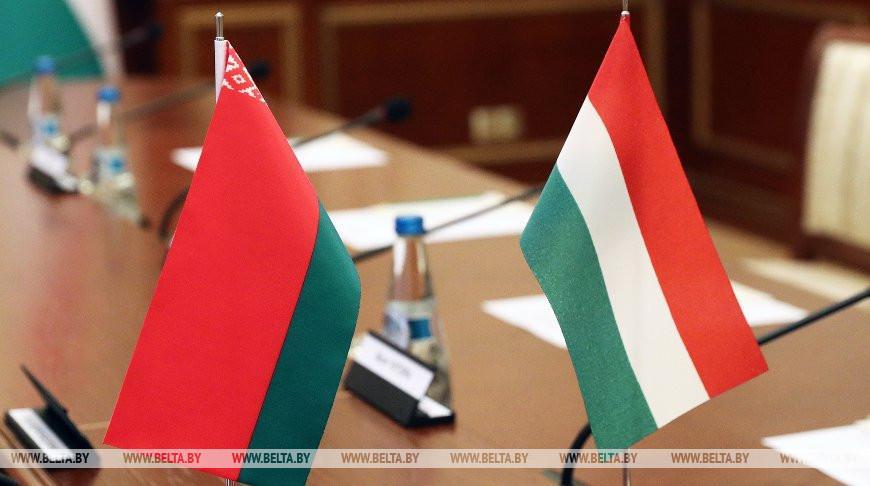 Лукашенко проведет переговоры с премьер-министром Венгрии, который посетит Беларусь с первым официальным визитом
