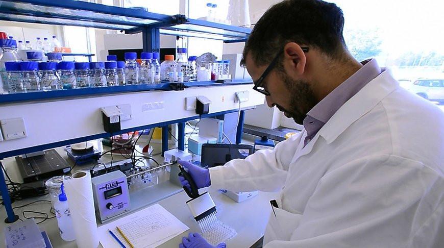 Новый проект МАГАТЭ позволит выявлять и отслеживать инфекции наподобие COVID-19