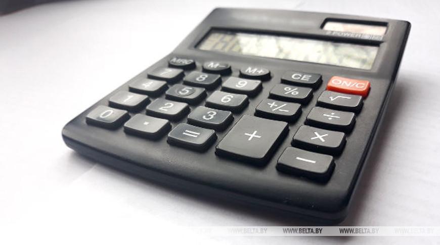 Подоходный налог с благотворительных сборов для медиков уплачивать не нужно — МНС