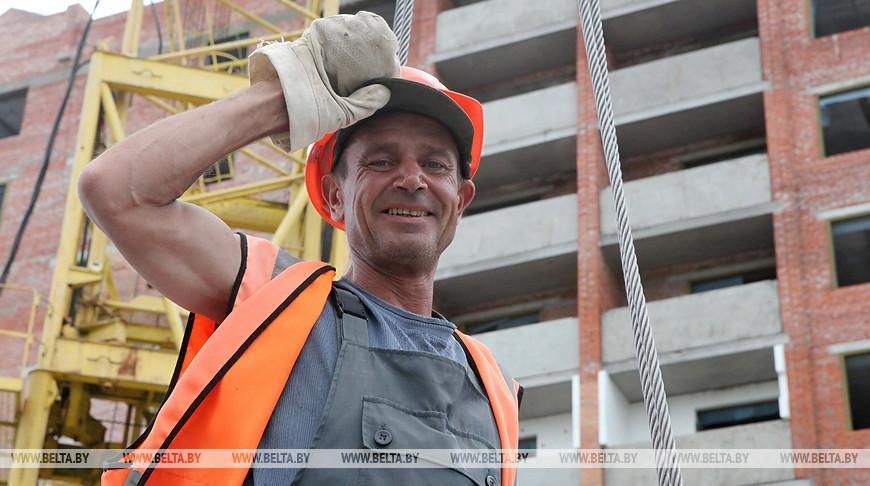 Профсоюзы Гомельской области возобновили мониторинг охраны труда дистанционно