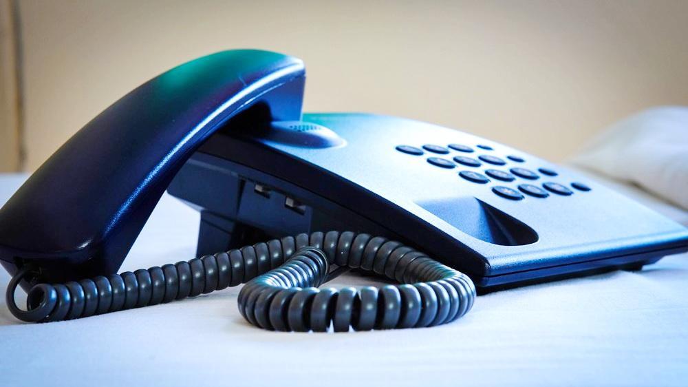 «Прямая телефонная линия» с помощником Президента Республики Беларусь – инспектором области Юрием Шулейко