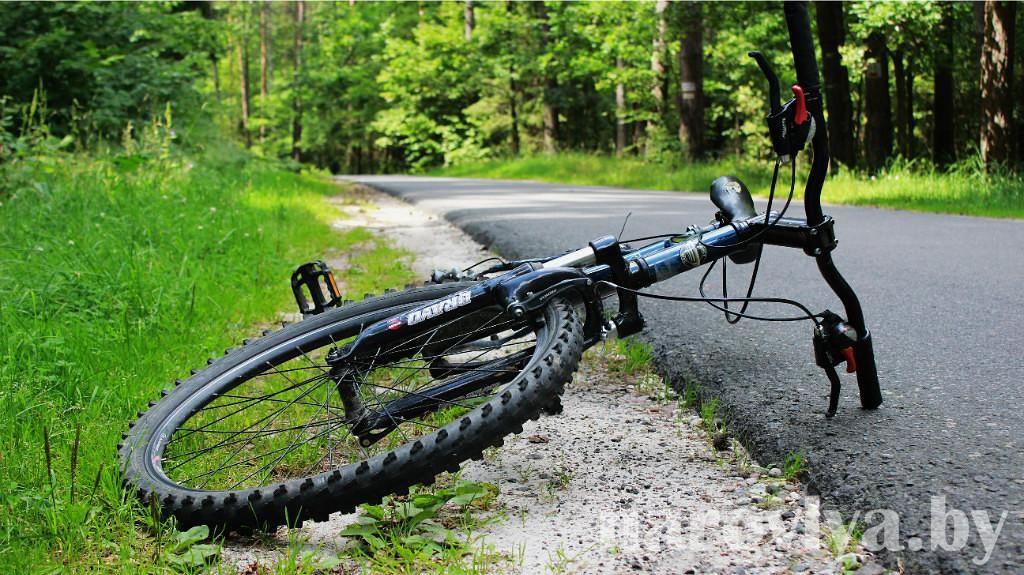 Поможет ли велосипед в сжигании калорий? Мнение специалиста