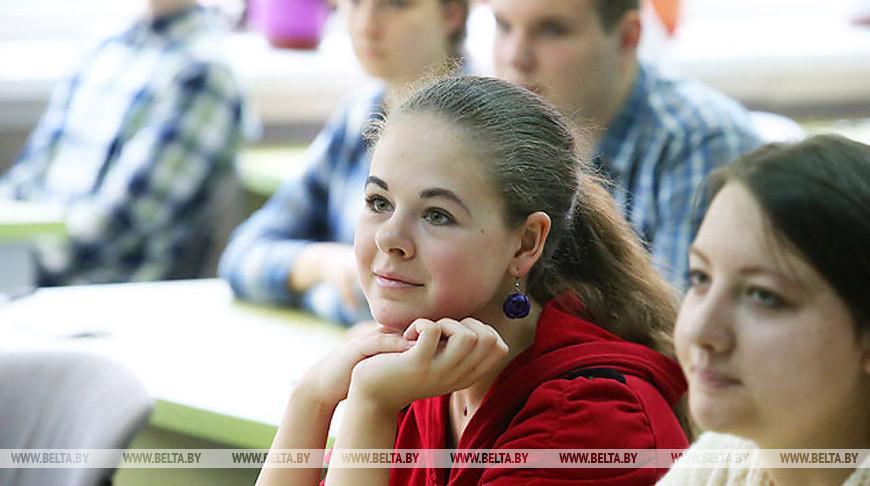 Наставники помогут молодежи Гомельской области найти работу и открыть свое дело