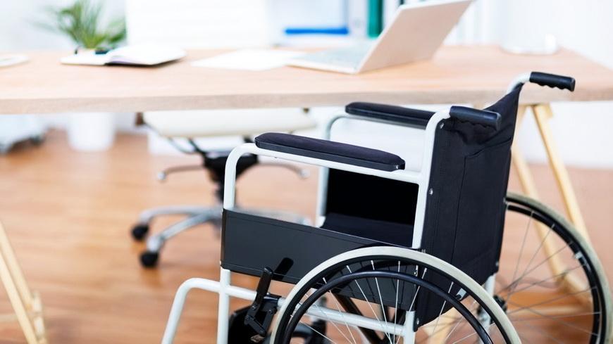 В чем специфика трудоустройства человека с инвалидностью?