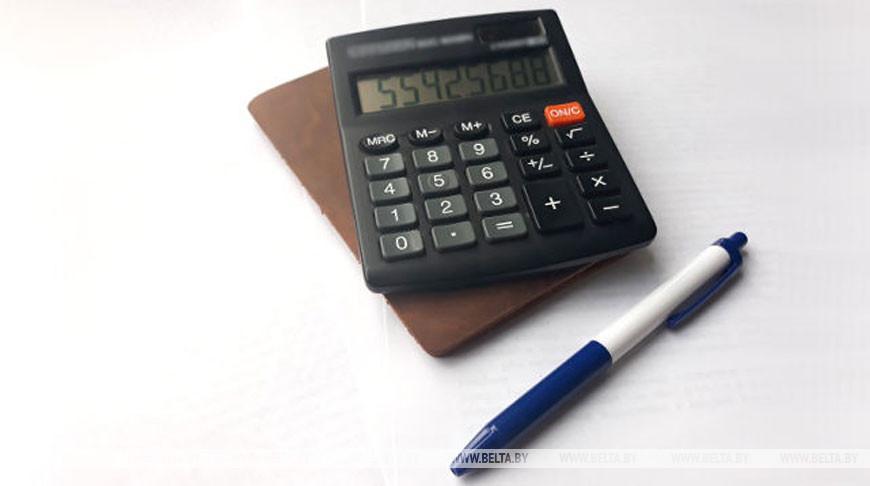 В Гомельской области ставки единого налога для ИП и физлиц уменьшены вдвое