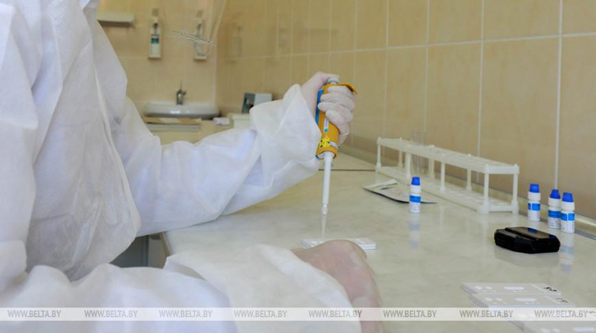 Гендиректор ВОЗ: в мире разрабатывается 141 вакцина от коронавируса