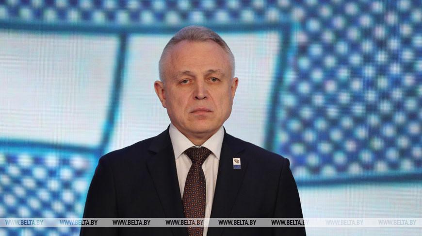Орда: распоряжение Президента позволит решить волнующие людей конкретные вопросы