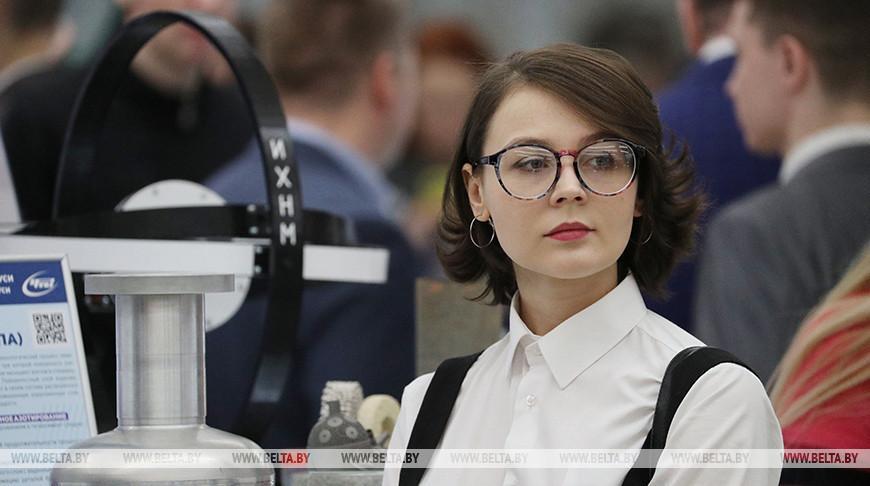 Поддержка государства позволила сохранить в Беларуси академическую науку — ученый