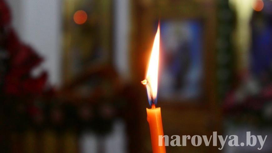 Сегодня православные верующие отмечают День памяти Петра и Павла