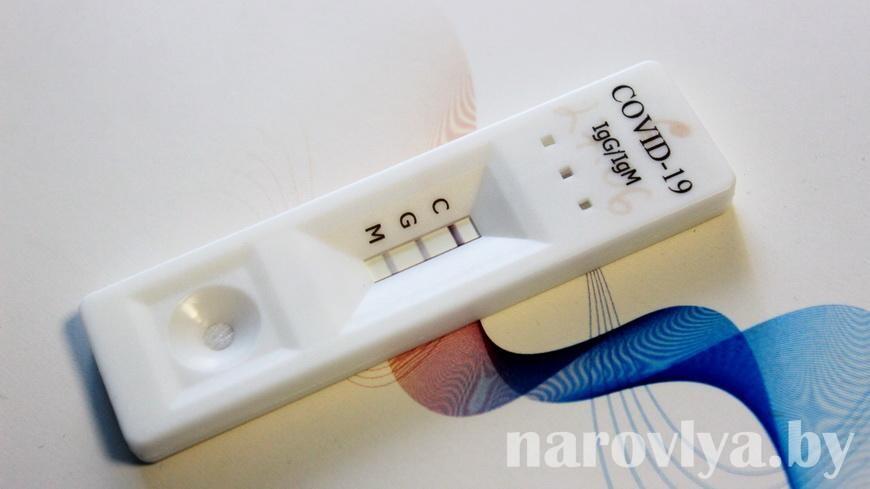 Эксперт ВОЗ: есть свидетельства о повторном заражении людей новыми штаммами коронавируса
