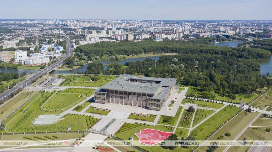 Беларусь всегда будет дружественной страной для Китая — Президент