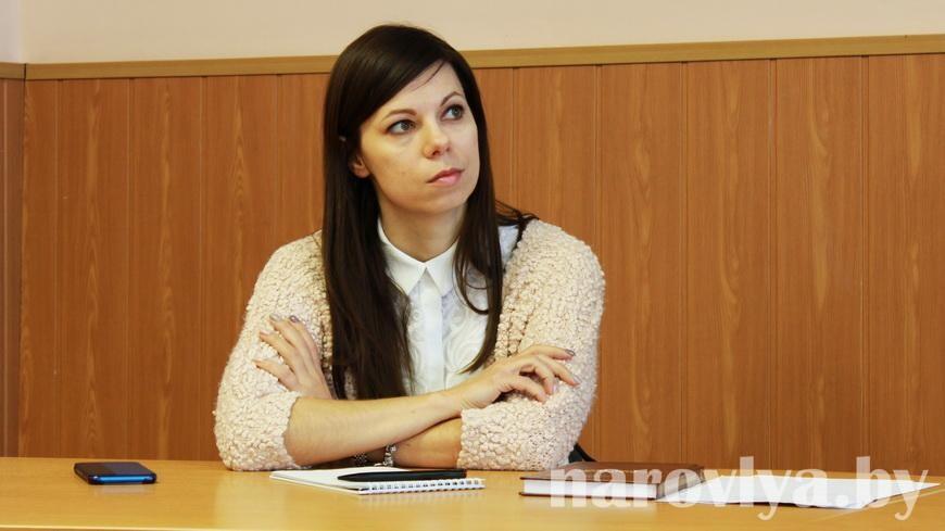 Прямую линию проведет главный правовой инспектор труда областного объединения профсоюзов