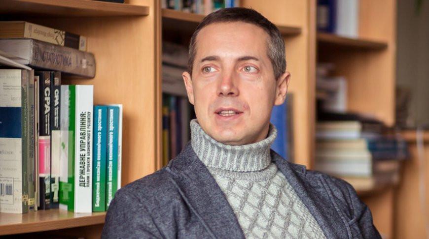 Оппозиция в Беларуси пытается повторить оранжевую революцию — украинский политолог