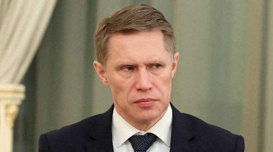 Российская вакцина от COVID-19 после дополнительных исследований в Беларуси будет доступна к применению