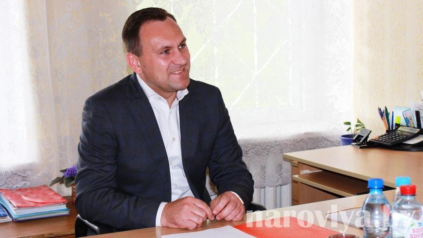 Совет директоров кондитерской отрасли создан в Беларуси