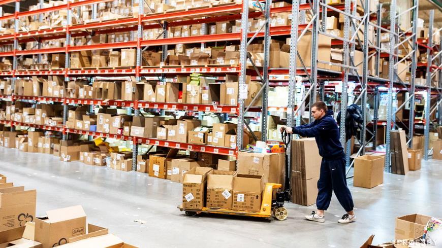 Разбираем нормы трудового законодательства о переводе на другую работу