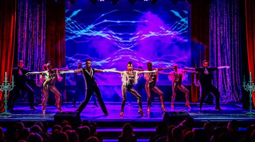 Театр эстрады отметит День учителя концертными программами