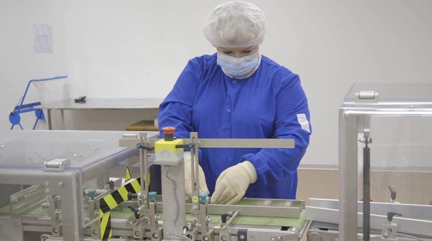 Глава Всемирного банка просит одобрить план финансирования вакцины от COVID-19 на $12 млрд
