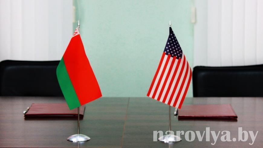 О ситуации в мире, Беларуси и США, отношениях с Россией и реагировании на угрозы — подробности разговора Лукашенко с Помпео