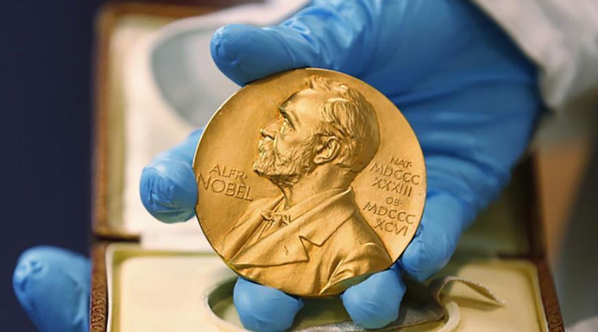 Нобелевская премия по экономике присуждена Полу Милгрому и Роберту Уилсону