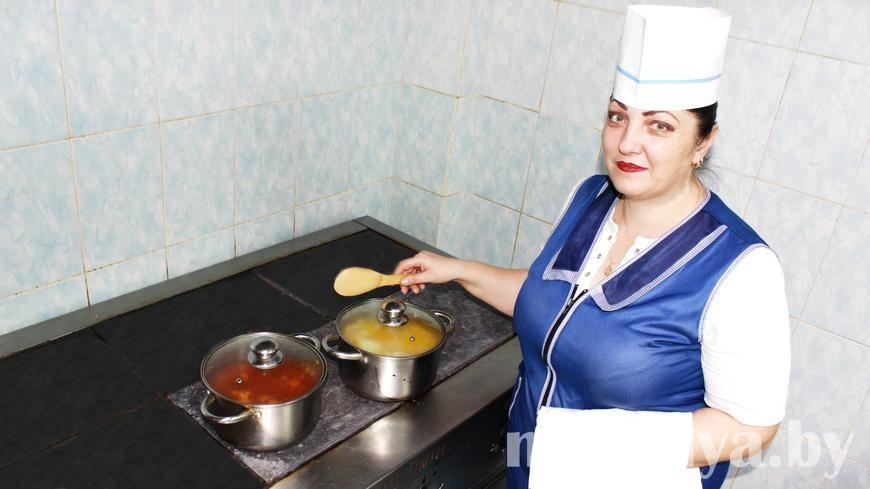 Сегодня отмечается Международный день повара