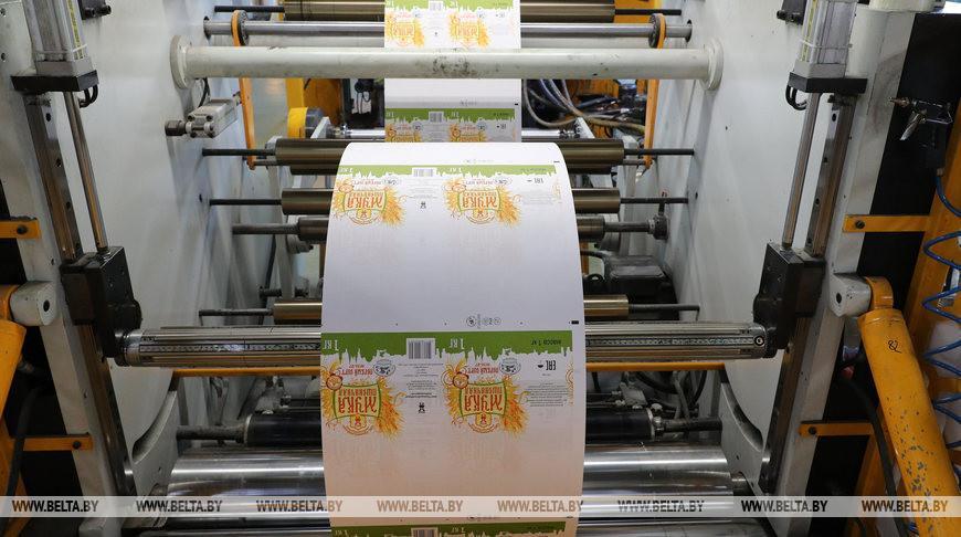 Инвестпроект по производству упаковочной бумаги реализуют на Светлогорском ЦКК до конца 2023 года
