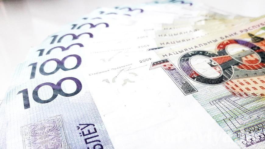 В Беларуси запретили выплату премий руководству при наличии задолженности перед ФСЗН