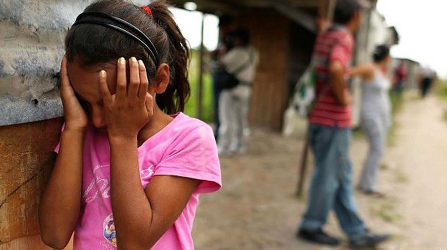 Всемирный банк: число крайне бедных людей в мире может возрасти на 150 млн из-за COVID-19
