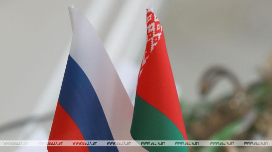 Лукашенко и Путин обсудили ситуацию в мире, эпидемию COVID-19, перевалку товаров, нефтегазовую тематику