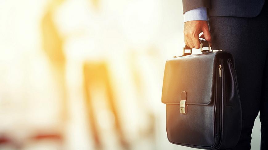Три приема, которые помогут освоиться на новой работе онлайн
