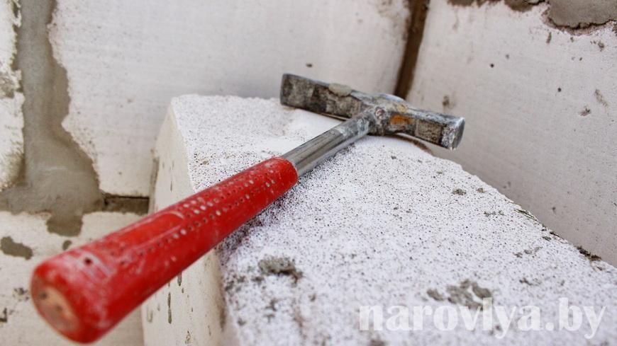 Новые строительные нормы приняты в Беларуси
