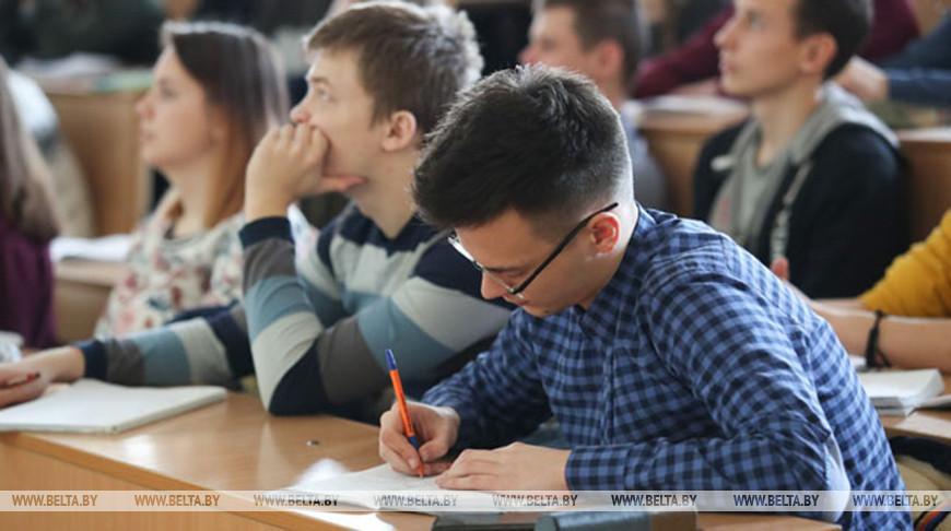 Высшее образование нуждается в повышении конкурентоспособности — мнение