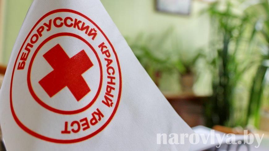 Более 170 волонтеров БОКК помогают пожилым с доставкой продуктов, лекарств в области