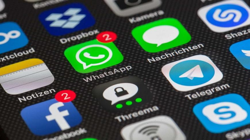 Житель Чечерска разместил в Telegram личные данные начальника РОВД. Теперь заплатит более 650 рублей