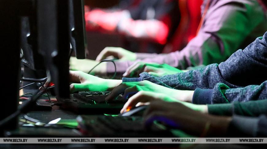Пандемия привела к росту кибератак на 20-25% — Касперский