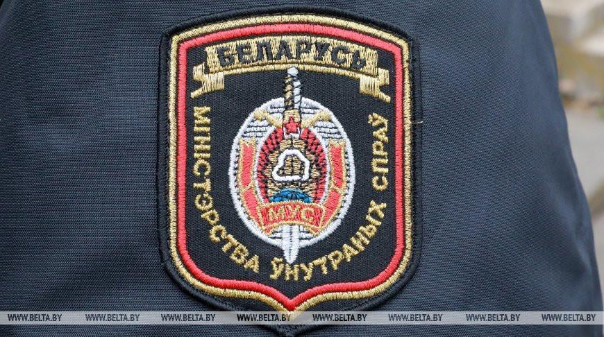 В Беларуси за десять лет подростковая преступность снизилась в четыре раза — МВД