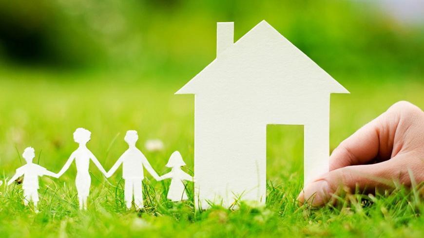 «Семейный капитал» 2020–2024: плюс 8 799 депозитных счетов