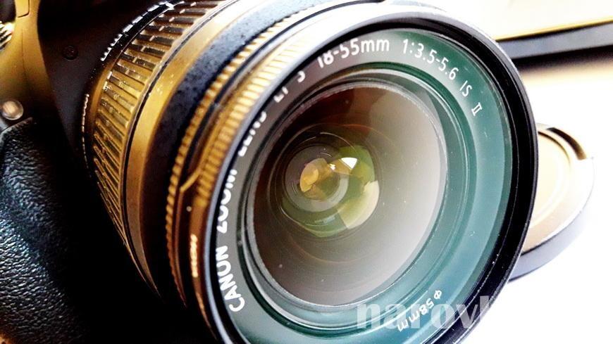 БГУ приглашает школьников к участию в фотоконкурсе