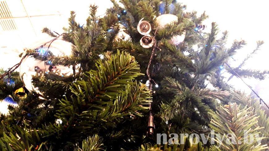 Около 160 ярмарок пройдут в Беларуси во время рождественских и новогодних праздников