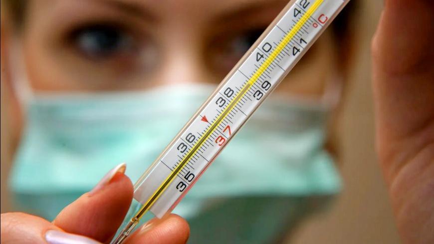 Рекомендации для работника, являющегося контактным с лицом, имеющим признаки острой респираторной инфекции по месту жительства