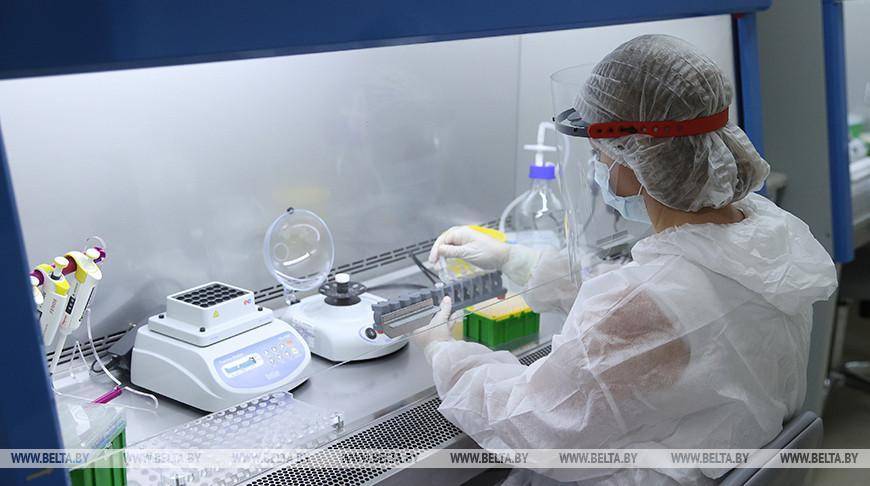 ВОЗ не видит необходимости делать вакцинацию от коронавируса обязательной