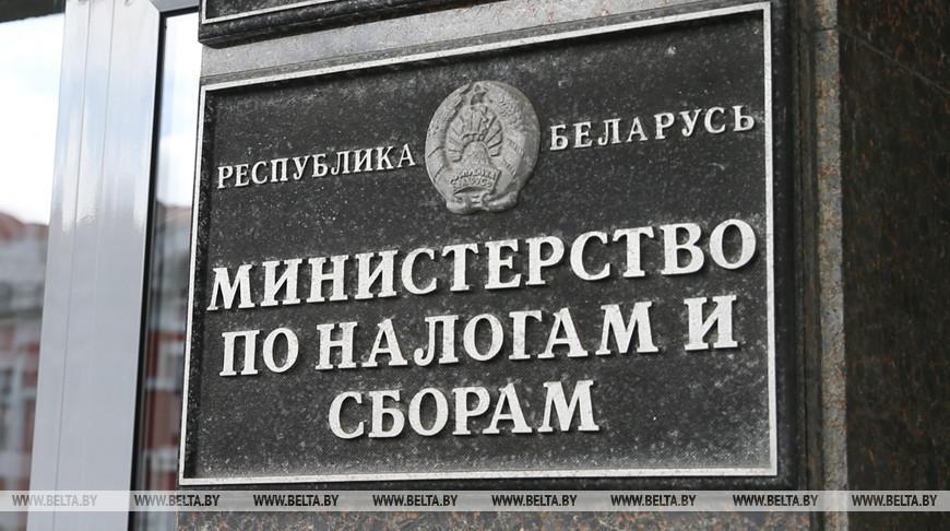 В Лельчицком районе задержан предприниматель из Бреста, который незаконно перевозил почти 250 кг икры