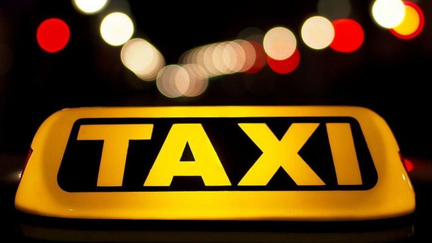 Что важно знать перевозчикам и пассажирам о расчетах за услуги такси