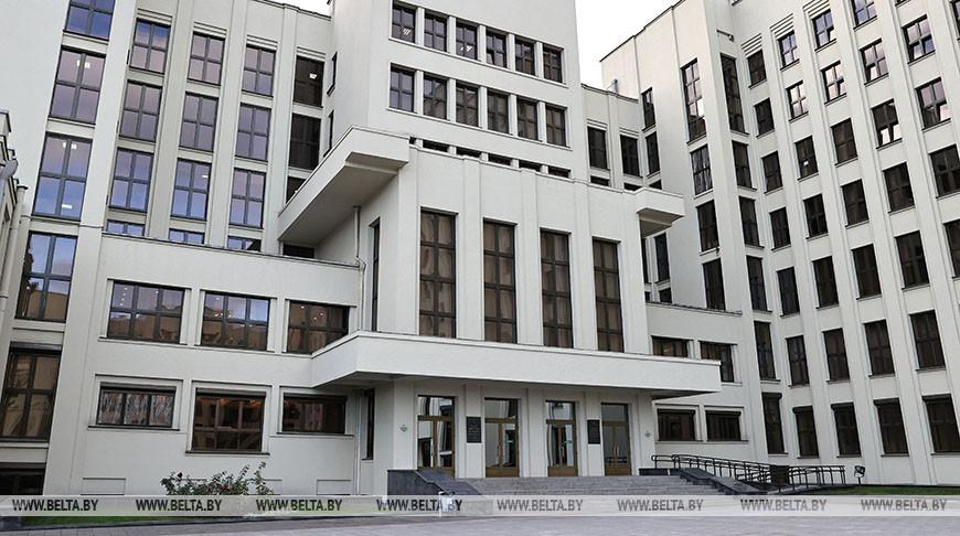 Правительство утвердило план по обеспечению гендерного равенства в Беларуси на 2021-2025 годы